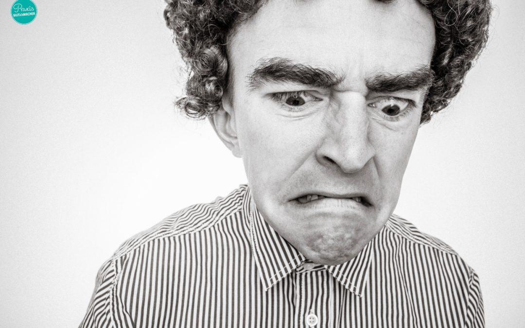 Wie entsteht Burnout? Warum Konflikte das Ausbrennen fördern