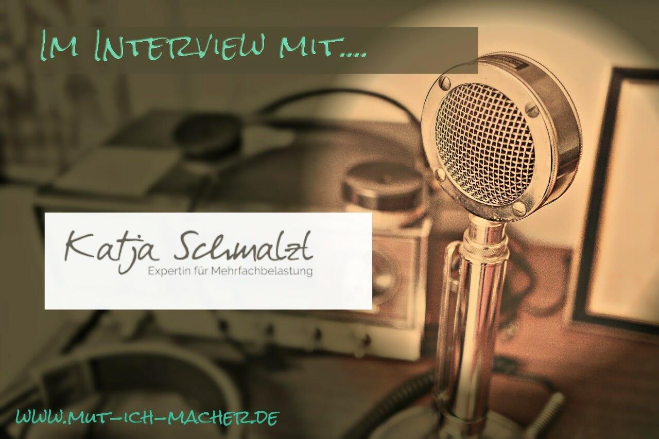 Podcast: Ursachen von Burnout – Bist du ein Burnout-Kandidat?