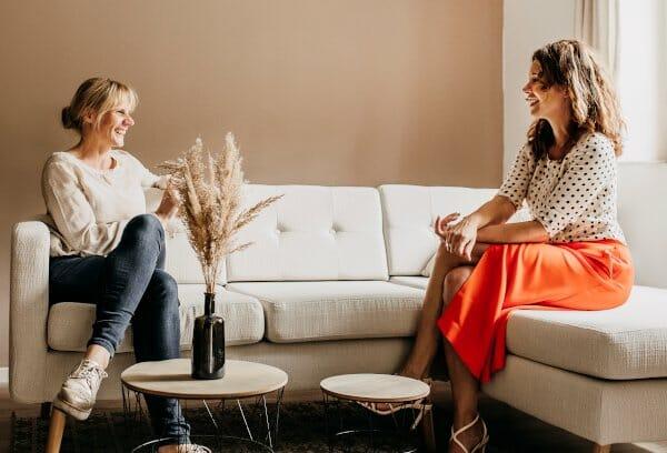 Praxis Mut-ich-macher Coaching für Psychothearapie