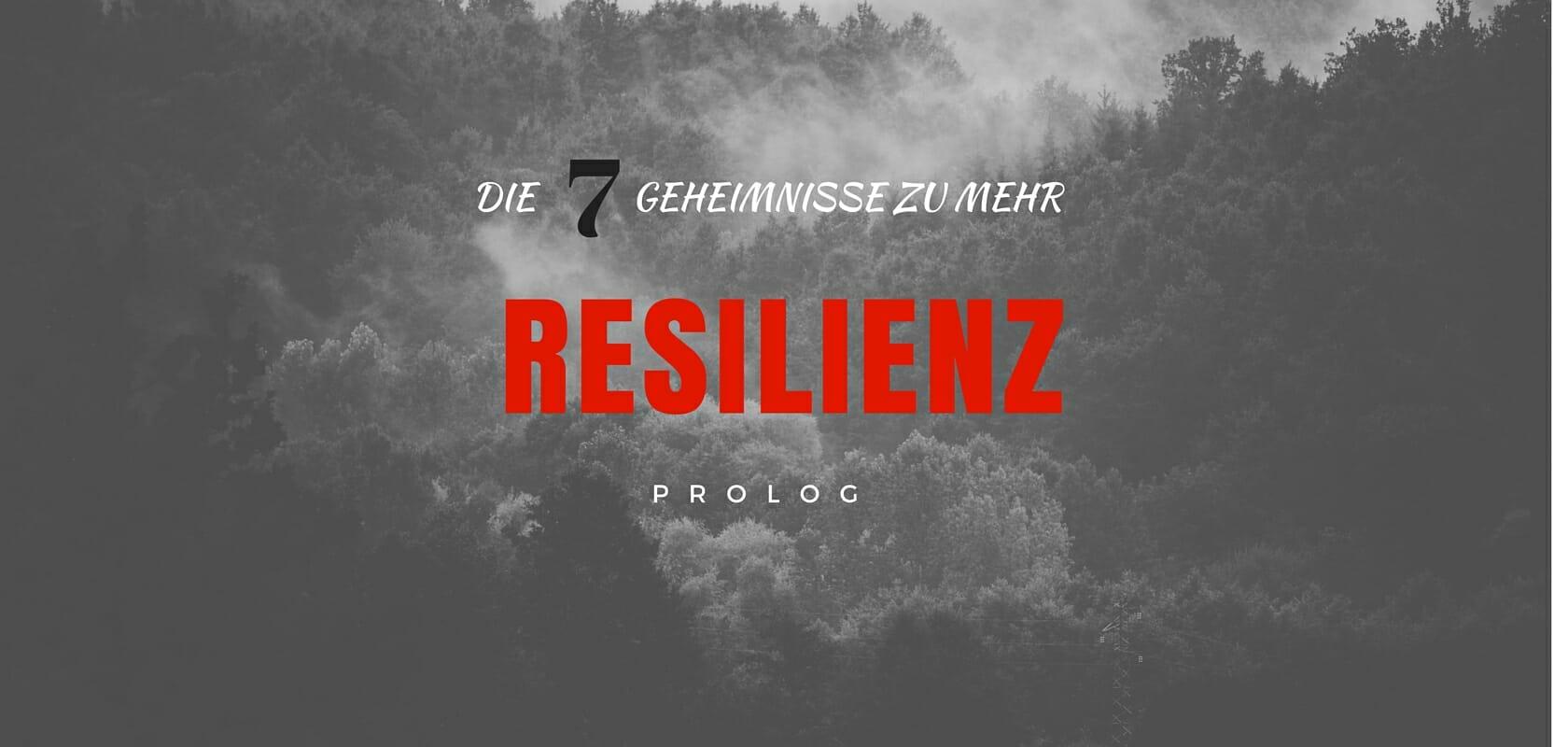 resilienz fördern, selbstvertrauen