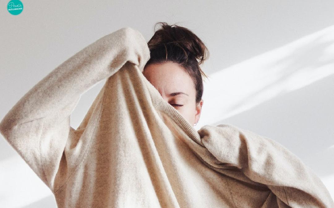 Krank durch Stress: So erkennst und beseitigst du Stresssymptome