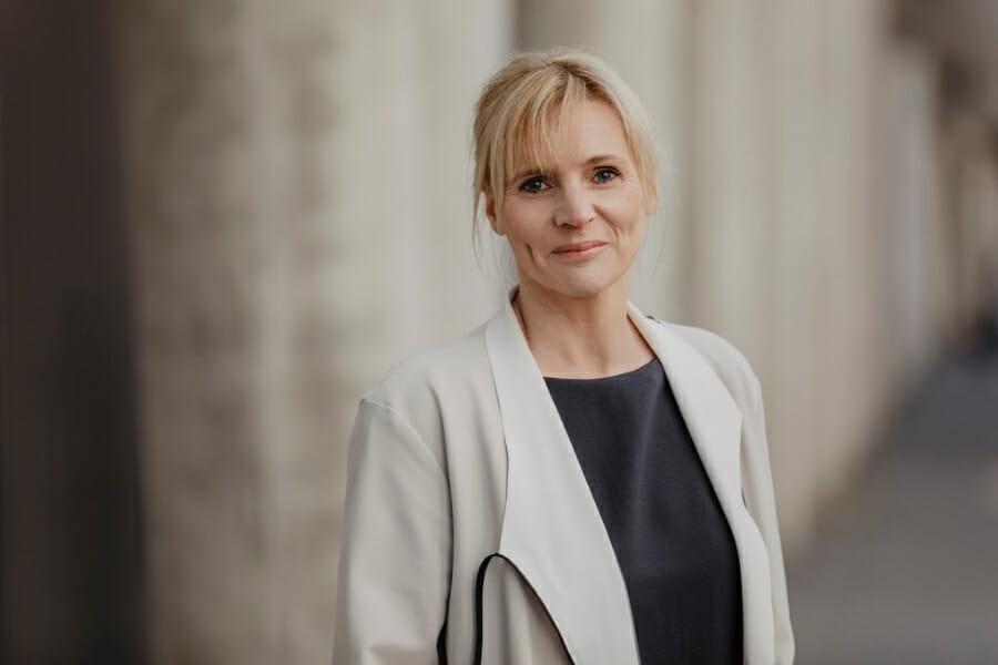 Sonja Mayer-Heilpraktiker-Psychotherapie-Aschaffenburg